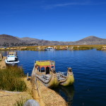 Gate1 Peru Travel Adventure: Lake Titicaca | Budget Adventure Travel
