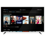 4 Things I Love About Shaw BlueSky TV